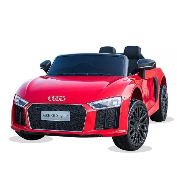 Audi-Spyder-Red_1024x1024
