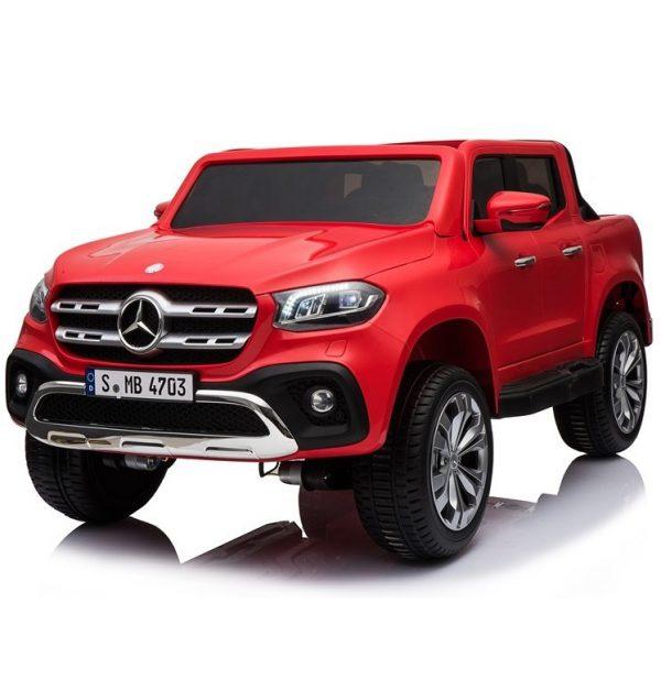 bernu-elektroauto-elektromobilis-elektro_auto_masina-mercedes-x-class-sarkans-kidstopcars.com-05