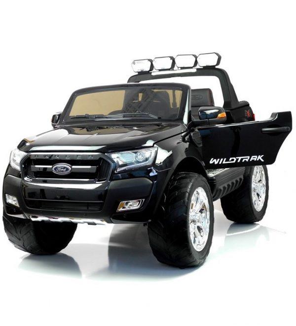 bernu_elektroauto_elektromobilis_elektro_auto_FORD_ranger_melns_kidstopcars.com07