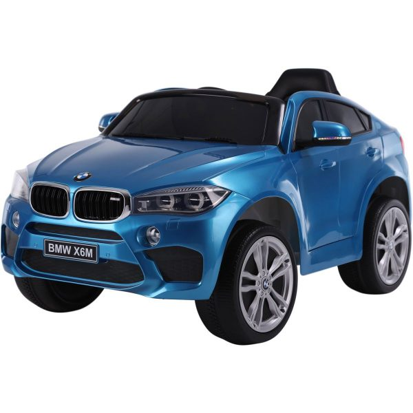 licensed-12v-ride-on-bmw-x6-blue