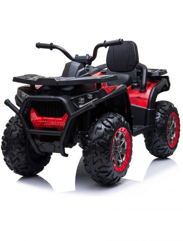 Quad-Raptor_XMX-607-red-1_1_6ba56f10-83ee-4f57-98ea-9fc5a92b468f_1792x1544