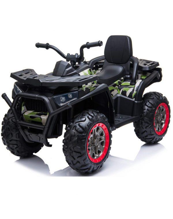 24vkidsquadbike-scaled-1-1024×838