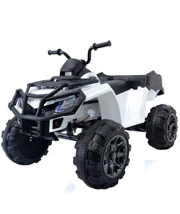 bernu_elektroauto_elektromobilis_elektro_auto_KVADRACIKLS-4X4_kidstopcars.com-3