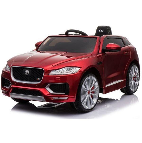 bernu_elektroauto_elektromobilis_elektro_auto_jaguar_f_pace_sarkans_cena_kidstopcars.com_07