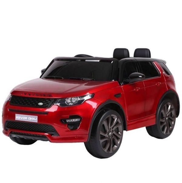 bernu_elektroauto_elektromobilis_elektro_auto_land_rover_discovery_sarkans_cena_kidstopcars.com_7g1