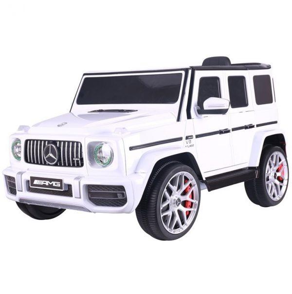 bernu_elektroauto_elektromobilis_elektro_auto_mercedes_g63_amg_melns_kidstopcars.com_5