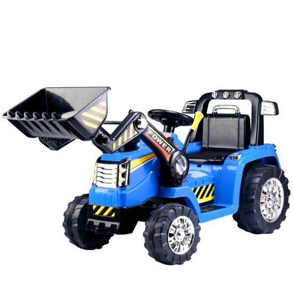 bernu_elektroauto_elektromobilis_elektro_auto_traktors_zils_kidstopcars.com01