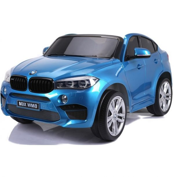 eng_pl_NEW-BMW-X6M-Blue-Painting-Electric-Ride-On-Vehicle-2845_1