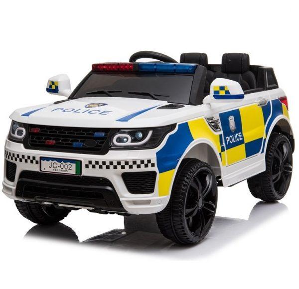 bernu_elektroauto_elektromobilis_elektro_auto_POLICIJAS_AUTO_cena_kidstopcars.com3