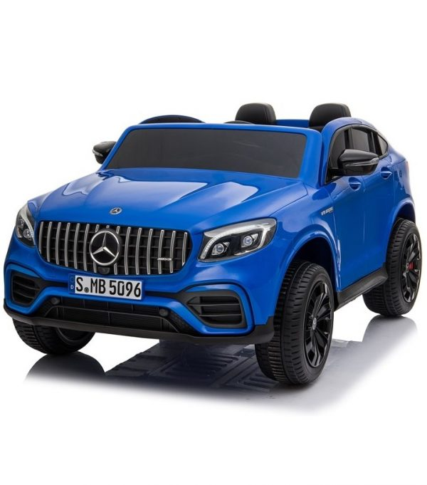 eng_pl_Electric-Ride-On-Car-Mercedes-GLC-63S-QLS-RED-Painted3