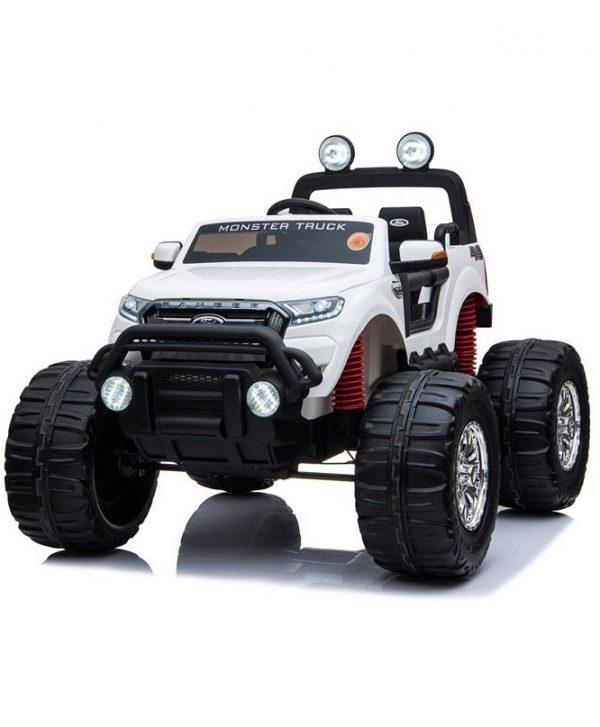 bernu_elektroauto_elektromobilis_elektro_auto_MONSTER_ TRUCK_kidstopcars.com_2