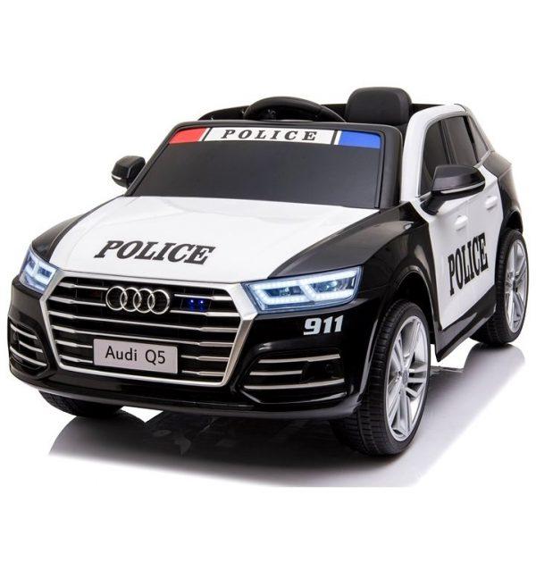 bernu_elektroauto_elektromobilis_elektro_auto_bolicijas_auto_audi_q5_kidstopcars.com_03