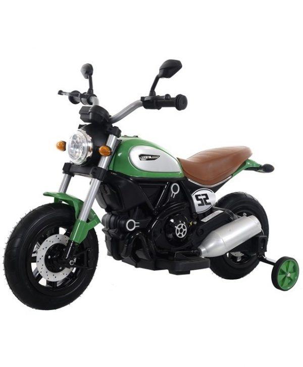 bernu-elektroauto-elektromobilis-elektro-masina-12v-motocikls-zals-kidstopcars.com-2