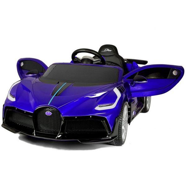 bernu_elektroauto_elektromobilis_elektro_auto_bugatti__kidstopcars.com_3