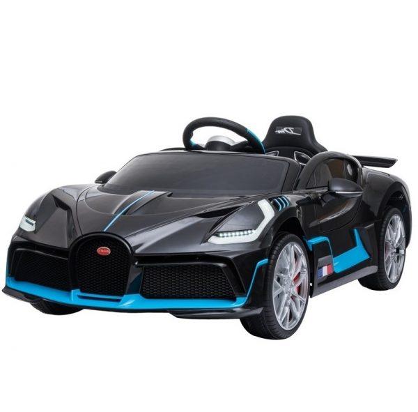 bernu_elektroauto_elektromobilis_elektro_auto_bugatti_kidstopcars.com_4