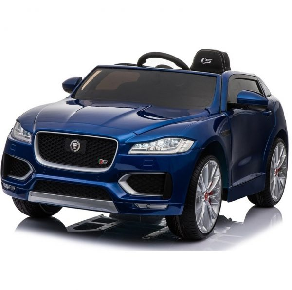 bernu_elektroauto_elektromobilis_mašīnas_elektro_auto_jaguar_f-pace_kidstopcars.com_03