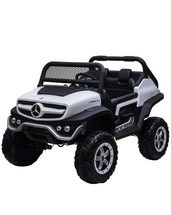 bernu_elektroauto_elektromobilis_elektro_auto_MERCEDES-UNIMOG-4X4_kidstopcars.com_03