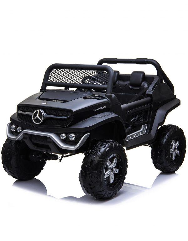 bernu_elektroauto_elektromobilis_elektro_auto_MERCEDES-UNIMOG-4X4_kidstopcars.com_07