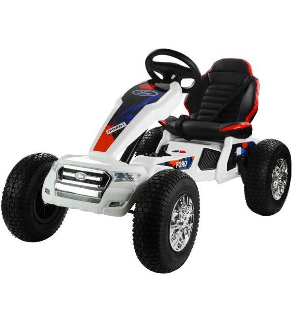 bernu_elektroauto_elektromobilis_elektro_auto_gokarts-balts_kidstopcars.com-07