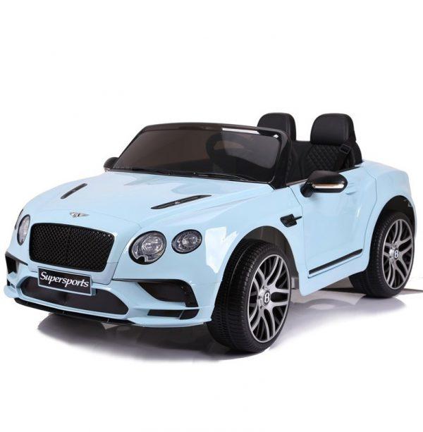 bernu_elektroauto_elektromobilis_elektro_auto-bentley-continental-zils_kidstopcars.com4
