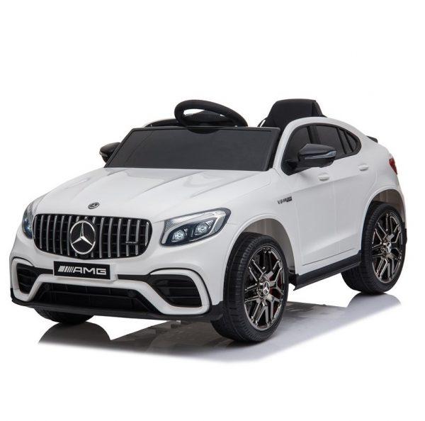 bernu_elektroauto_elektromobilis_elektro_auto-mercedes-GLC_4x4-Balts_kidstopcars.com4