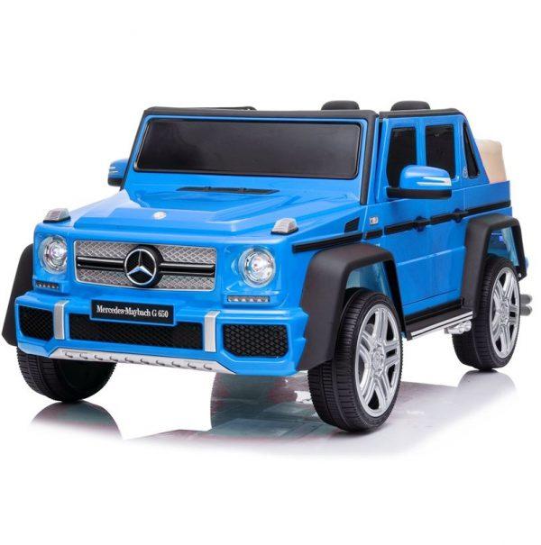 bernu_elektroauto_elektromobilis_elektro_auto-mercedes-a100-zils_kidstopcars.com01