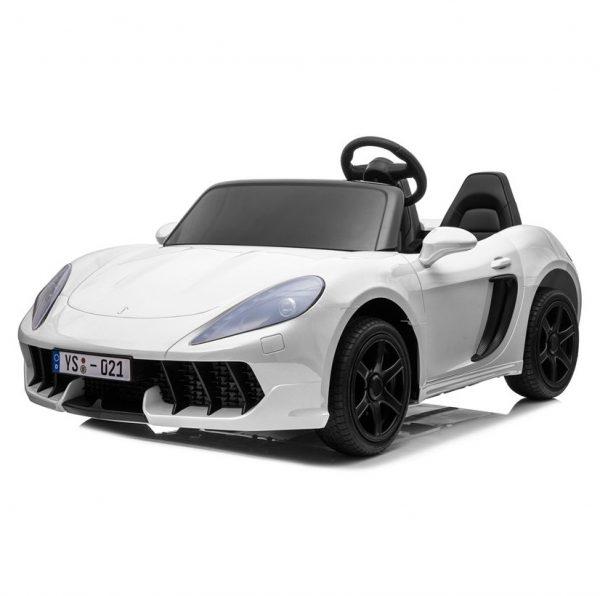 bernu_elektroauto_elektromobilis_elektro_auto-superkars-24V-balts_kidstopcars.com1