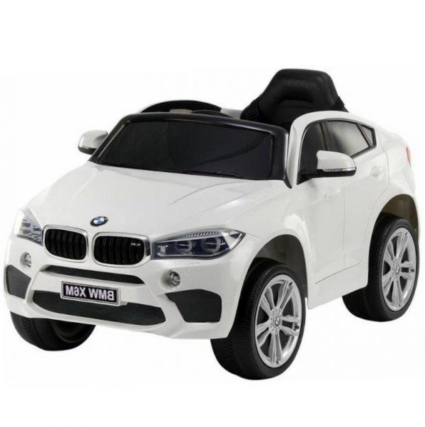 bernu_elektroauto_elektromobilis_elektro_auto_bmw-x6-sarkans_kidstopcars.com1
