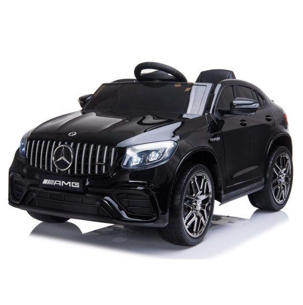 bernu_elektroauto_elektromobilis_elektro_auto_mercedes-glc-melns_kidstopcars.com4