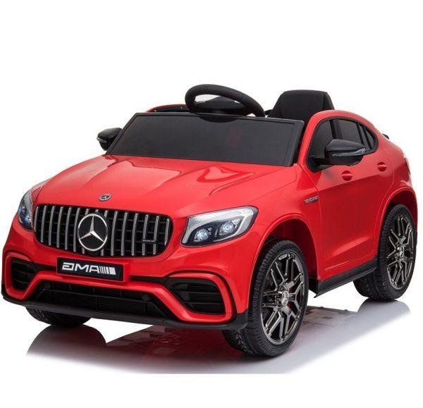 bernu_elektroauto_elektromobilis_elektro_auto_mercedes-glc-sarkans_kidstopcars.com1