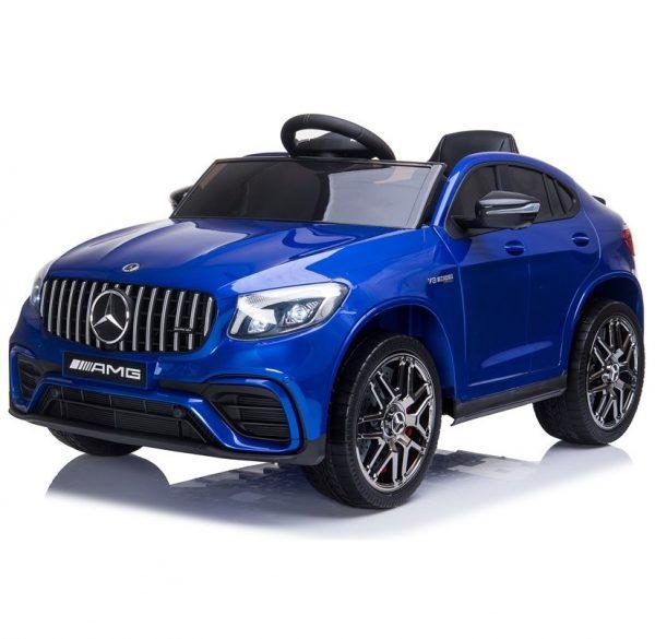 bernu_elektroauto_elektromobilis_elektro_auto_mercedes-glc-zils_kidstopcars.com6