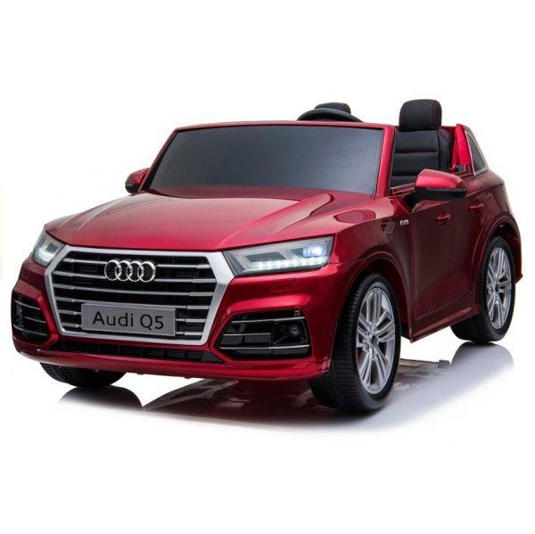bernu_elektroauto_elektromobilis_elektro_auto-AUDI_Q5_XXL_RED_kidstopcars.com1