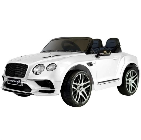 bernu_elektroauto_elektromobilis_elektro_auto-BENTLEY_CONTINENTAl_WHITE_kidstopcars.com2