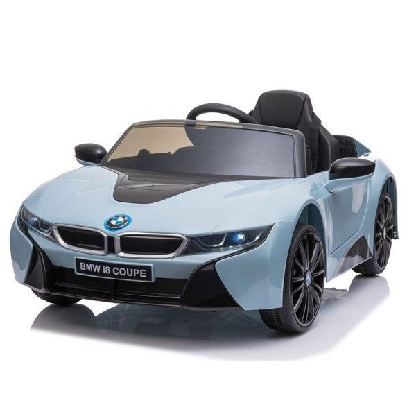 bernu_elektroauto_elektromobilis_elektro_auto-BMW_I8_BLUE_kidstopcars.com01