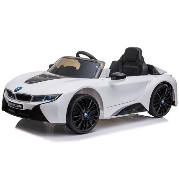 bernu_elektroauto_elektromobilis_elektro_auto-BMW_I8_WHITE_kidstopcars.com01
