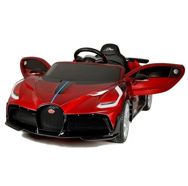 bernu_elektroauto_elektromobilis_elektro_auto-BUGGATI_DIVO_RED_kidstopcars.com2