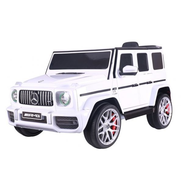 bernu_elektroauto_elektromobilis_elektro_auto-MERCEDES_G63_WHITE_kidstopcars.com03