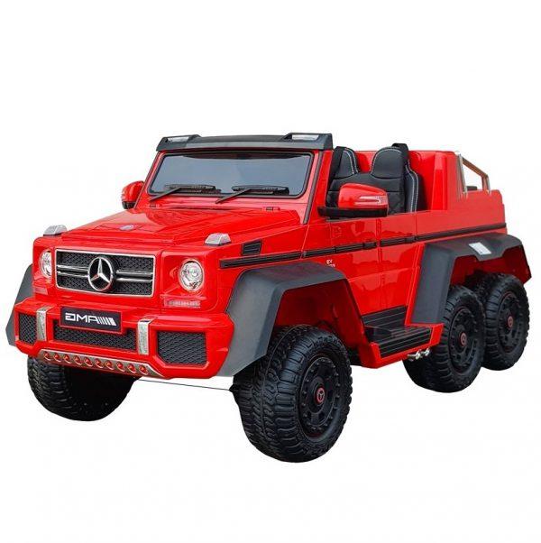 bernu_elektroauto_elektromobilis_elektro_auto-Mercedes_AMG_G63_6x6_RED_kidstopcars.com8