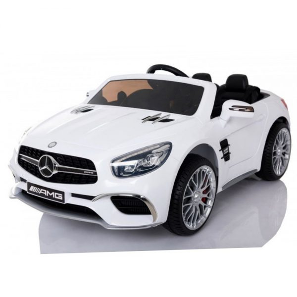 licensed-mercedes-sl65-amg-12v-ride-on-car-white-31